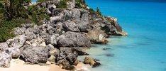 Westliche Karibik über Cozumel nach Miami