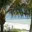 Aproveite as Bahamas