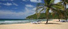 Die östliche Karibik ab/bis Fort Lauderdale