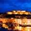 Il Mediterraneo pieno di storia
