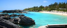 Die Ostkaribik und Bermuda ab Ney York