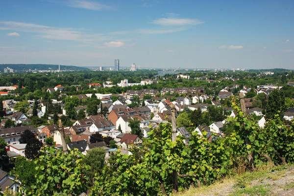 Kampe, Deutschland