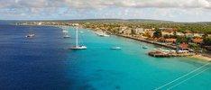 Traumhafte Strände in der Karibik