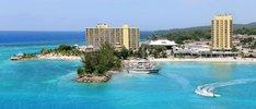 Karibik entdecken ab/bis Fort Lauderdale