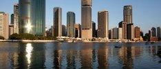 Traum von Australien ab Brisbane