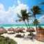 Um belo passeio pelo Caribe