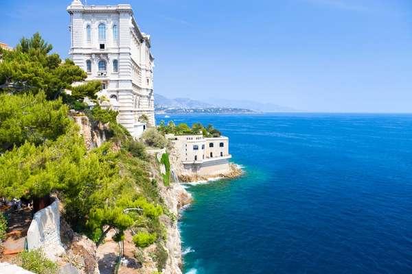 Dubrovnik, depuis Rome (Civitavecchia) à bord du bateau Volendam