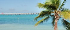 Impressionen Golf von Mexiko