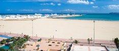 Schönes Mittelmeer ab Nizza bis Lissabon