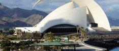 Spectacular Cities of the Mediterranean