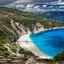 Enchanting Greece and Croatia