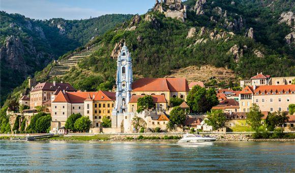 Donau1