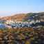 Гармония Эгейского моря