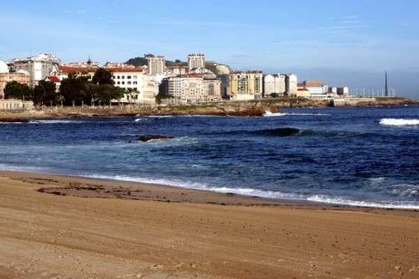 Lasciati incantare da Buenos Aires, Salvador e Le Havre