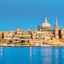 10 Tage Mittelmeer entdecken