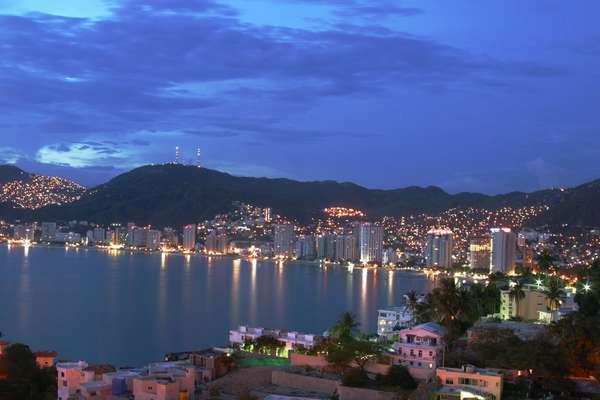 Croisière de 17 jours vers Callao/Lima avec Regent Seven Seas Cruises