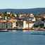 Una settimana tra Italia Croazia e Grecia
