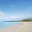 Bahamas & Florida in 6 Tagen entdecken