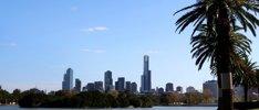 Auckland erleben ab Melbourne