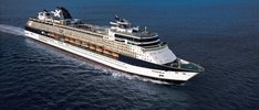 Caribe num cruzeiro Gay