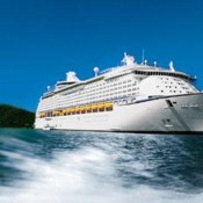 Fantastische Cruise langs Noorwegen