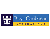 Royal Caribbean®
