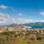 Entre Toscane et côte espagnole