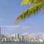 Prachtige Cruise van Miami naar Lima