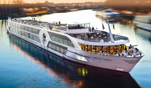 VIVA Cruises1