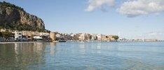Mittelmeer und mehr