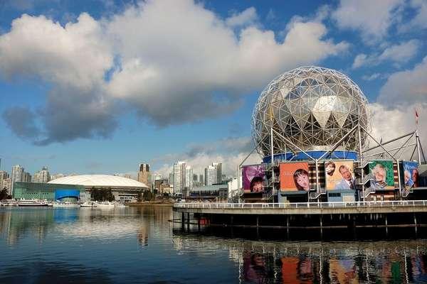 Croisière de 2 jours depuis Seattle (Washington) avec Norwegian Cruise Line