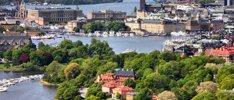 Berühmtheiten der Ostsee