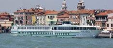 Venezianische Schönheiten