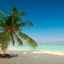 Bezoek de Caribische eilanden