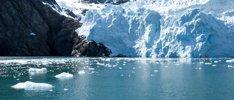 Alaska erleben ab Seward