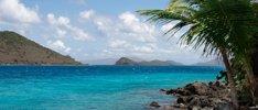 Auszeit in der Karibik