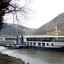 5 Tage Kreuzfahrt in Passau mit der MS Belvedere