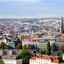 Donaumetropolen und Naturschönheiten erleben