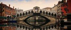 Veneza, Montenegro, Grécia e Croácia