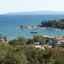 Per le coste della Croazia