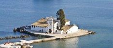 Dalmatinische Freuden und Griechenland