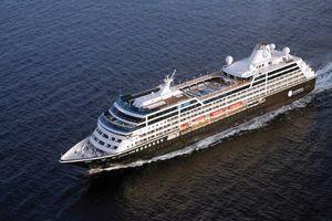 17-tägige Kreuzfahrt ab Melbourne - 16 Nächte auf der Azamara Journey (ab 04.01.2022)