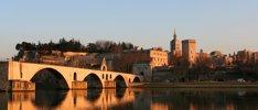 Rhône und Saône hautnah