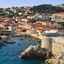 Die Adria entdecken ab Dubrovnik