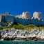 West Mediterranean Adventure Barcelona Return