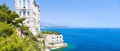 4 mediterrane Länder hautnah