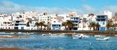 Inselträume im Atlantik und Mittelmeer