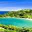 Wonderlijke cruise langs Grenada