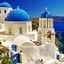 Secrets of the Greek Isles from Barcelona