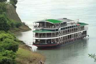 Viking Mandalay